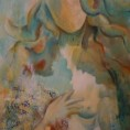 Annie Werner-Batut – Vénus