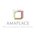 AMaPlace Ma Conciergerie d'Entreprise