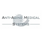 Anti-Aging Medical Systems