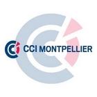 CCI Montpellier