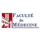 Faculté de Médecine de Montpellier