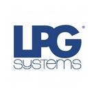 LPG Systems