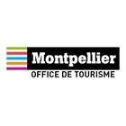 Montpellier Office de Tourisme