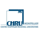 CHU Montpellier