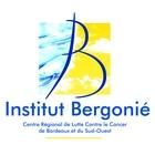Institut Bergonie