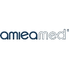 amieamed